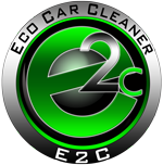 EcoCarCleaner